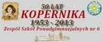 50-lecie Kopernika