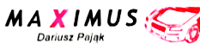 Maximus - Dariusz Pająk