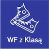 WF z klasą - projekt szkolny
